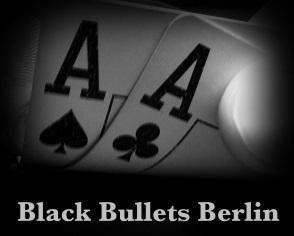Black Bullets Berlin